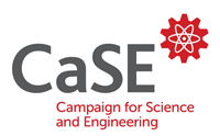Campaign for Science and Engineering