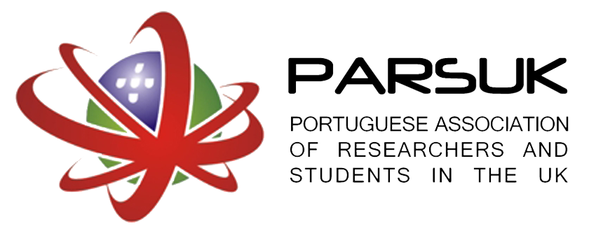 Portuguese of Researchers and Students in the UK