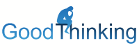 good-thinking-society-logo