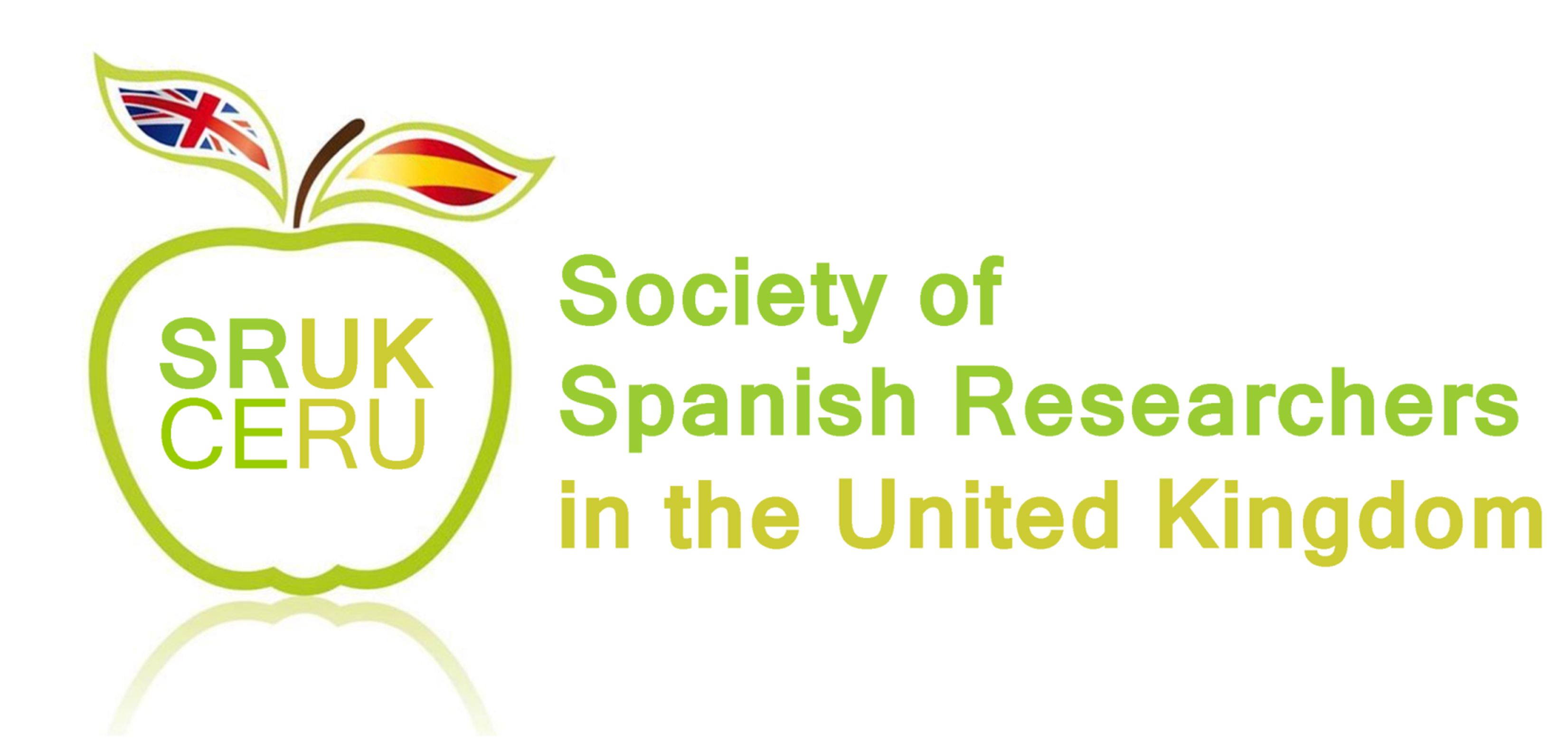 Spanish Researchers in the UK