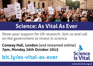 science-as-vital-as-ever-live-poster-1.0